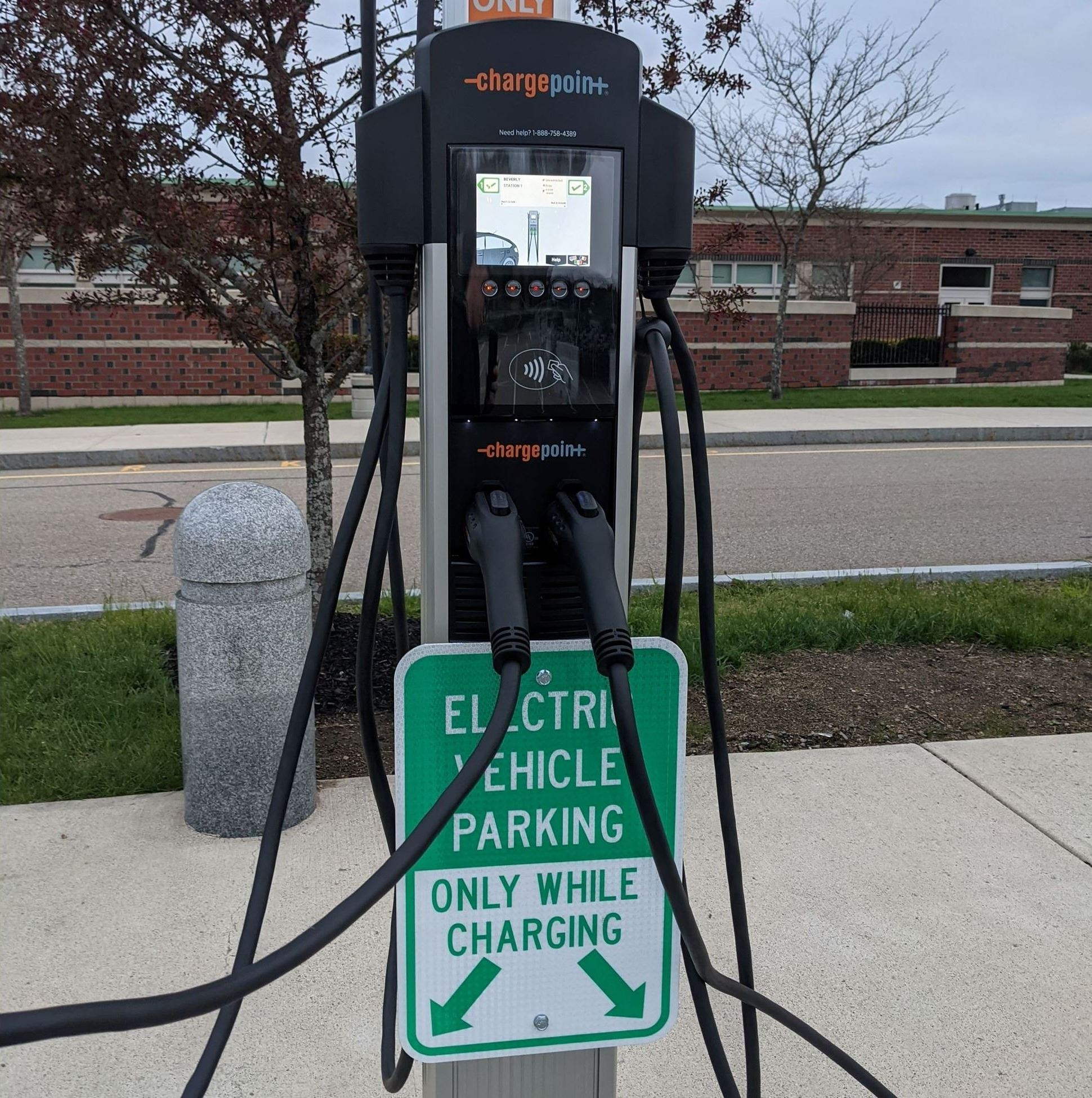 ElectricVehicles_BHS